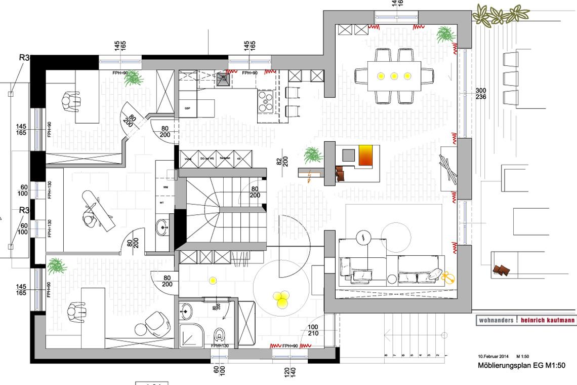 HausplanFandl_PS
