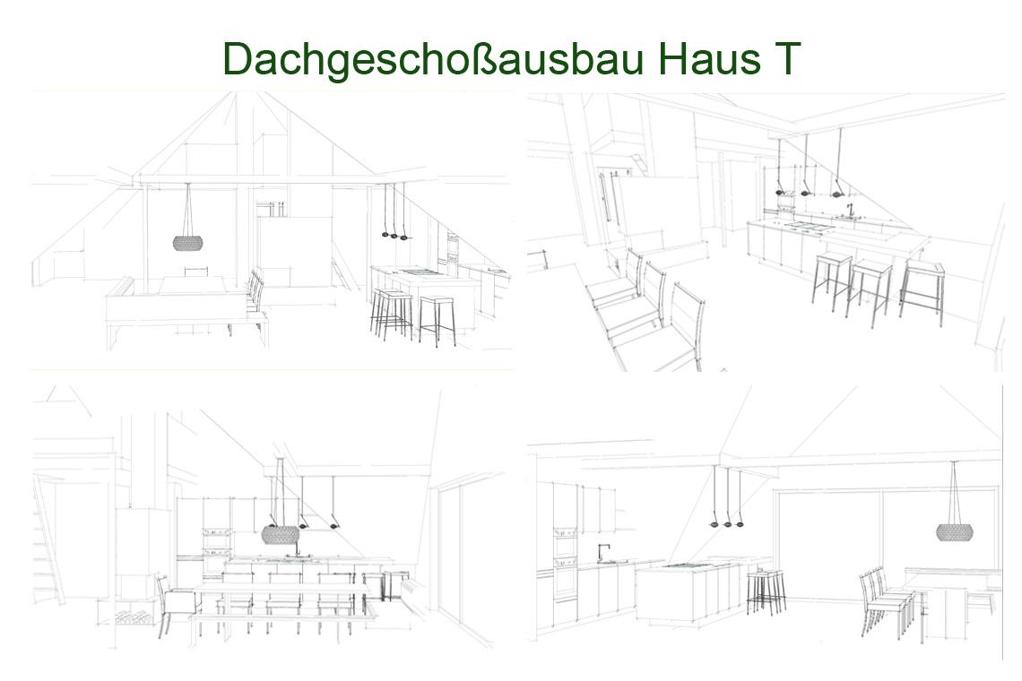 THALLER Homepage Raumbilder_PS_Neu Kopie