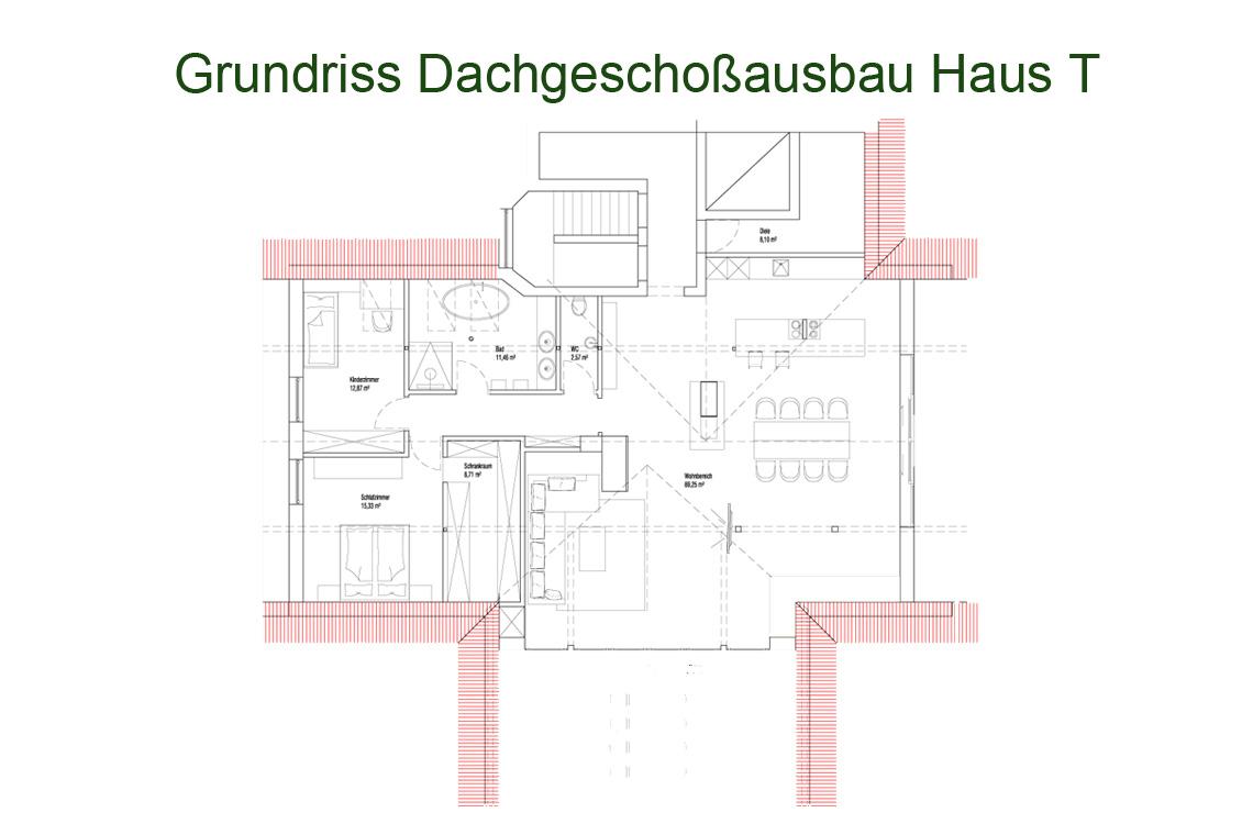 Thaller Grundriss Homepage_PS_neu Kopie