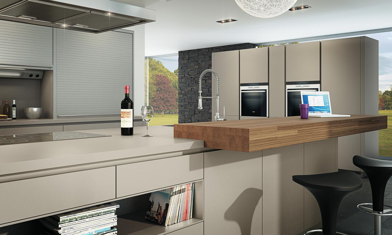 ewe. Black Bedroom Furniture Sets. Home Design Ideas