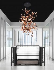 big_brandvanegmond_kelp_composition_showroom_stairs_front_kh_ceilingcover_v2