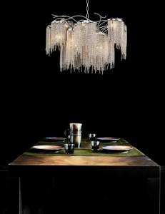 big_brandvanegmond_victoria_chandelier_round_wooden_table_blackbackground_settable