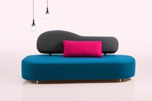 brühl sofa