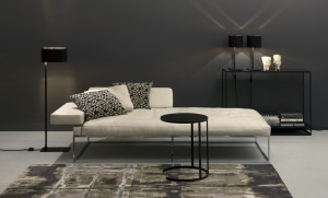 christine kröncke sofa