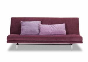 futura sofa