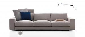 mussi sofa