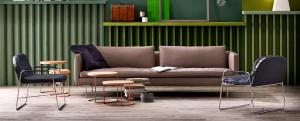 sofa molinari
