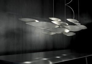 terzani-luce-pensata-16892-2012052811110520-i_lucci_argentati_s_02