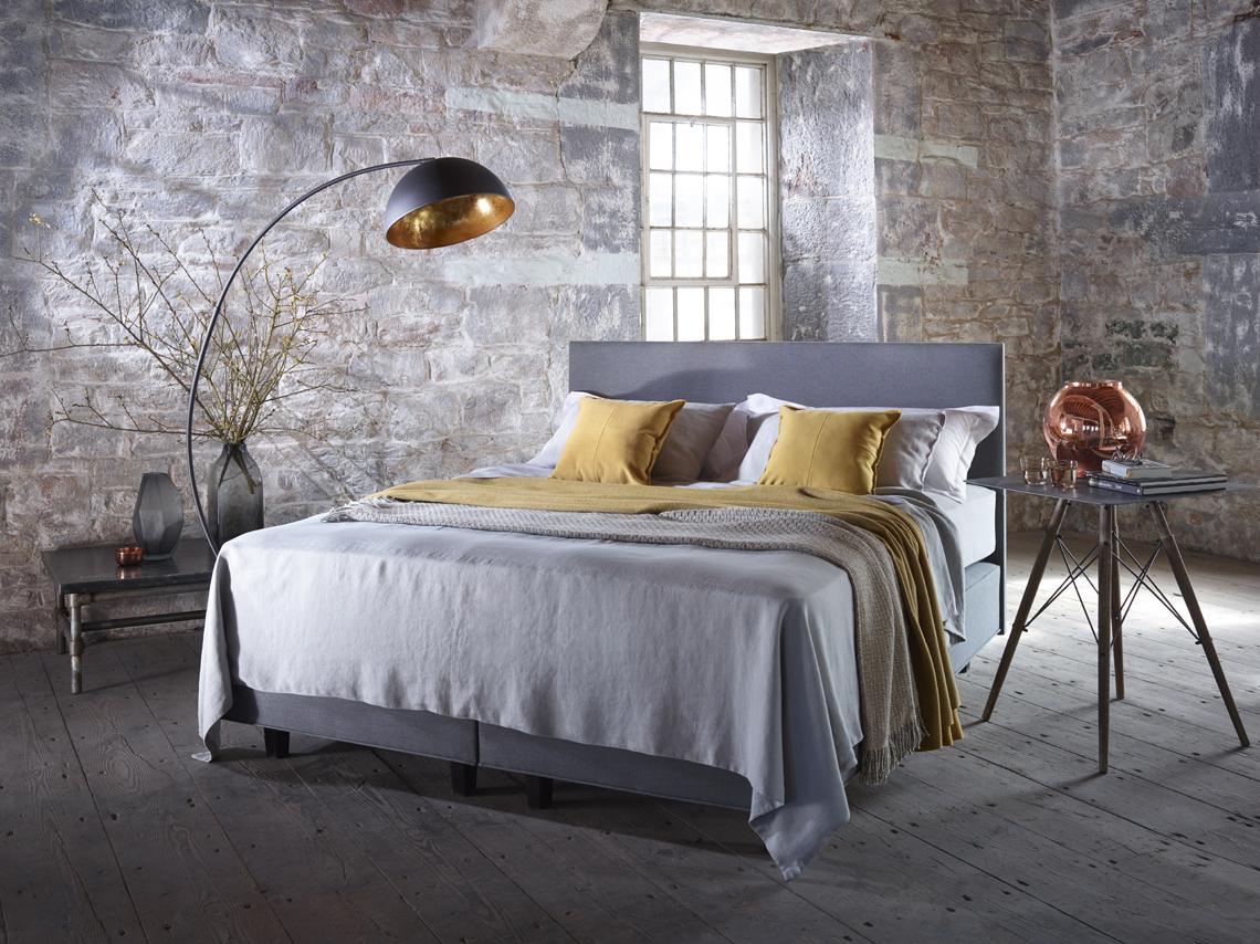 britannica top angebot von vi spring. Black Bedroom Furniture Sets. Home Design Ideas