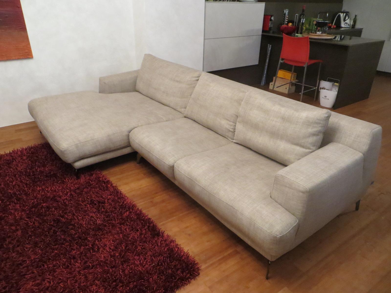 Bild von Sofa 1