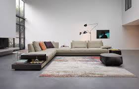 Walter Knoll_Prime Time