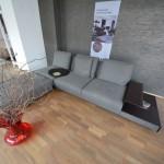 Rolf Benz Grand Suite Sofa_ps