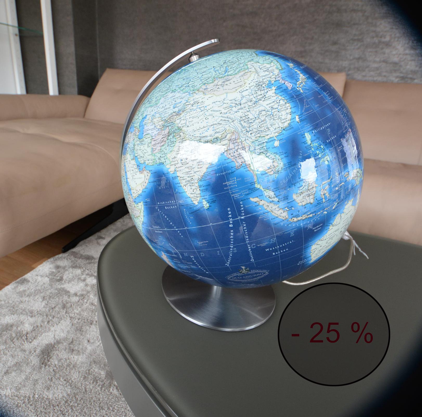 Columbus_Globus blau_PS Kopie