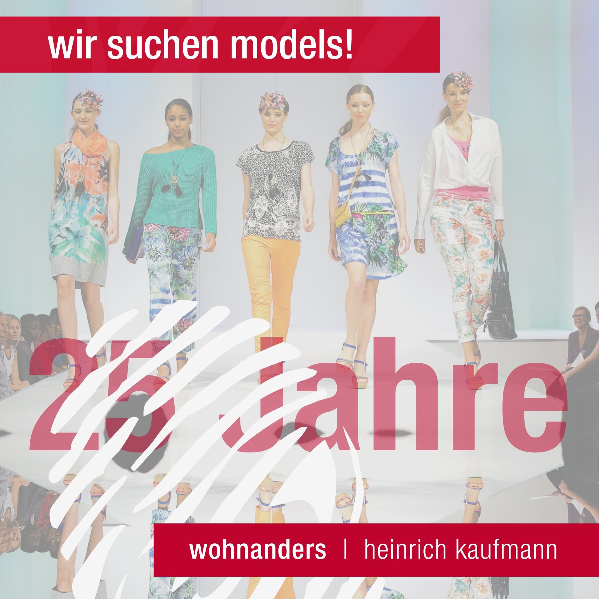 models facebook