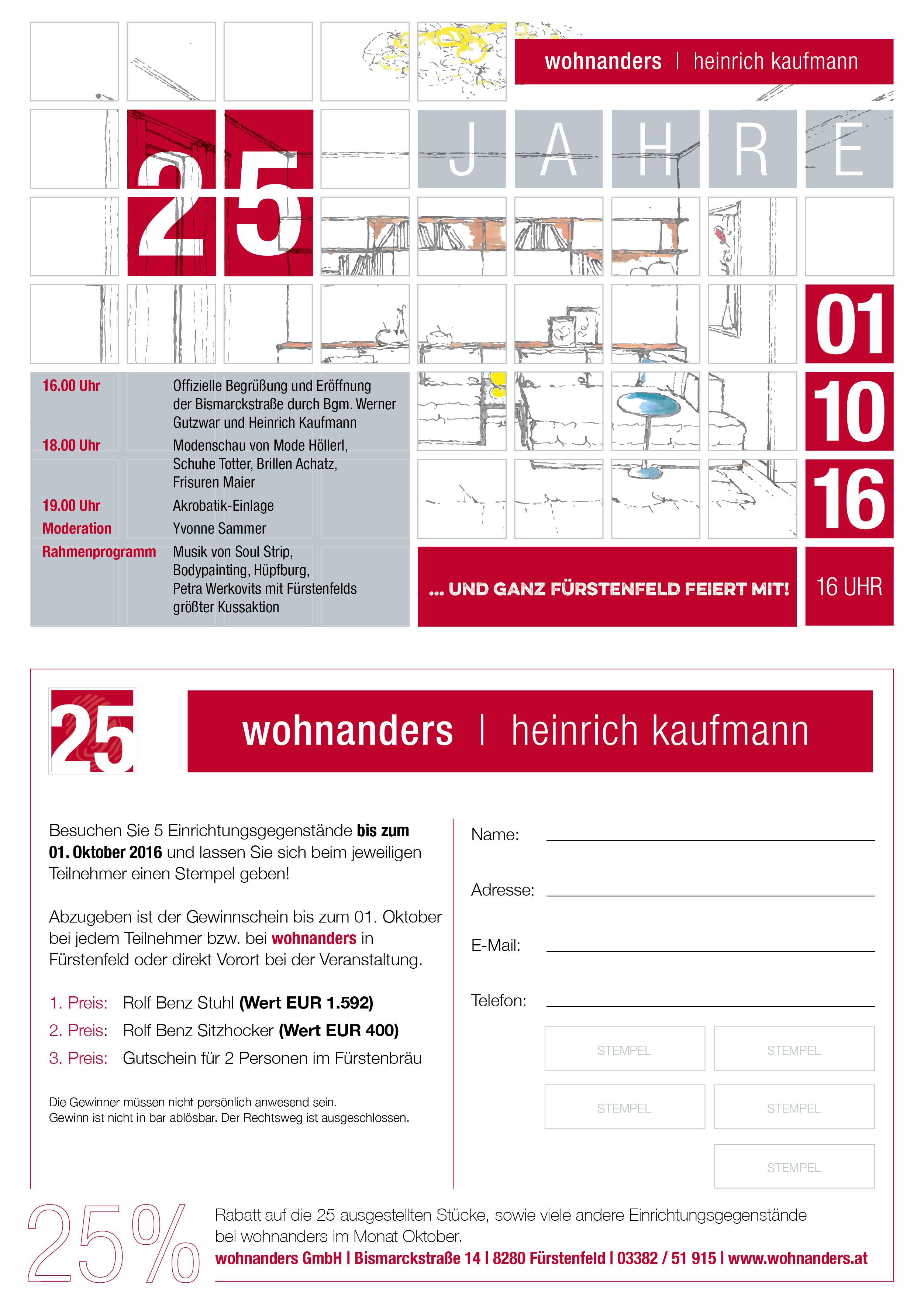 wohnanders_25Jahre_A5Aufsteller_final