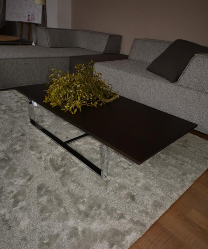Cor_Alto Beistelltisch 130 x 65 cm