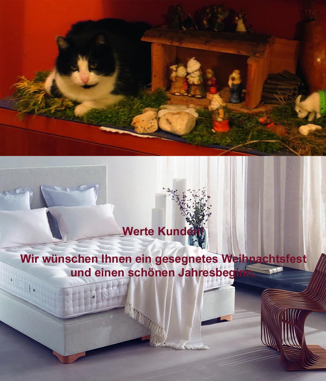 Weihnachtsgrüße_PS