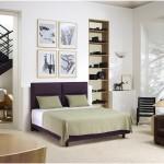 VISPRING bed Mod_PS