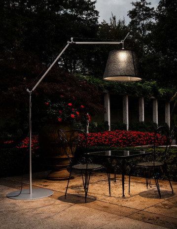 ARTEMIDE_Tolomeo_Outdoor_PS