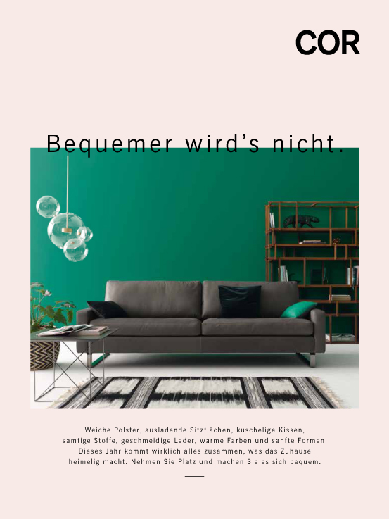 Schlafzimmer Warme Farben Images. A Guide To Select The Perfect