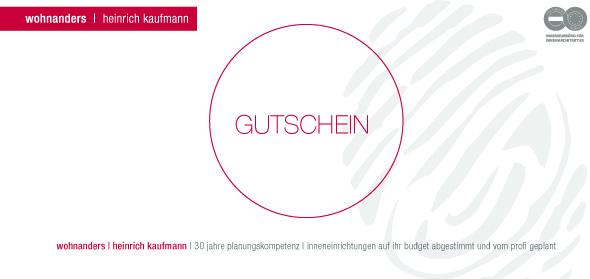 Gutschein_Kueche-1