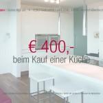 Gutschein_Kueche-2