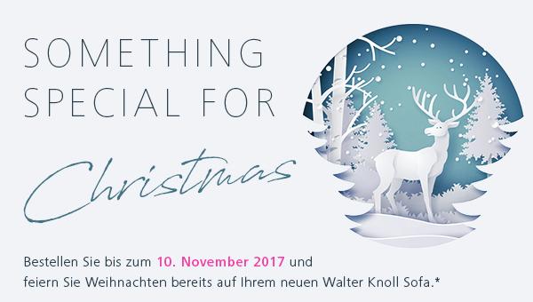 weihnachtsbild_walter_knoll