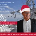 weihnachtsgruss_2017