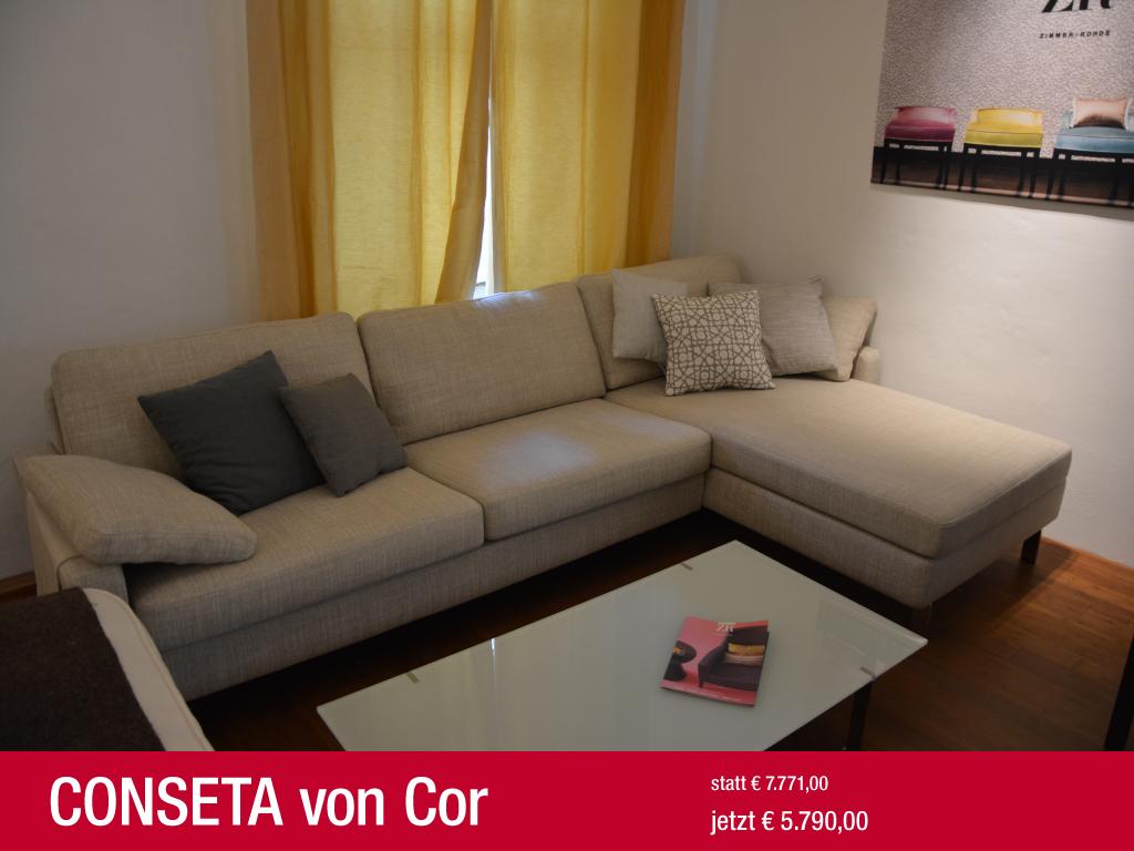 Conseta_Cor
