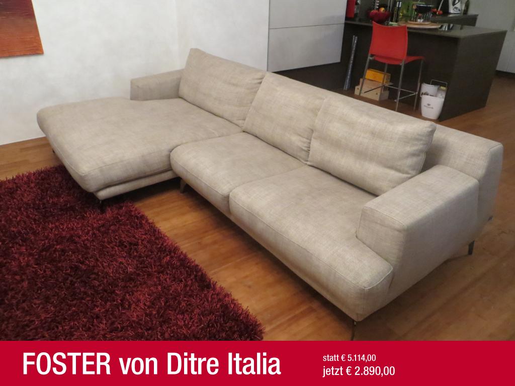 Foster_Ditre Italia