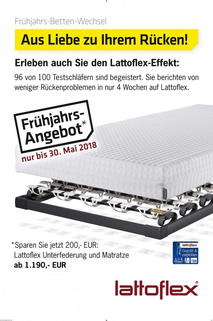 Lattoflex_Frühjahresaktion_Facebook_