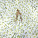 n_Schlossberg_SS18_ZOE-blanc_Keyvisual_D151560_RGB