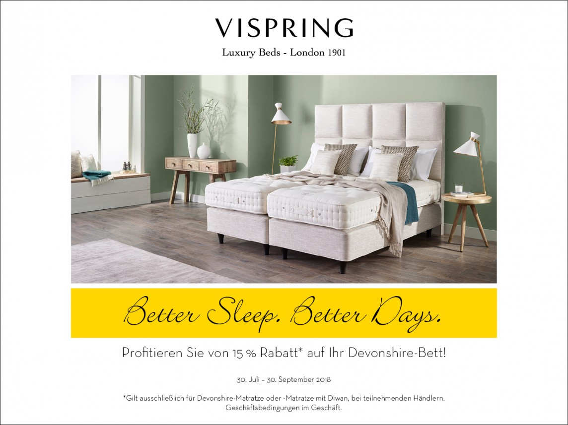 3811062_DigitalPromotion_BetterSleepBetterDays_DE_Website_Banner_400x300_VISpring
