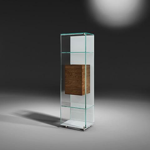 glasvitrine-dreieck-design-solus-fly-eiche_ps