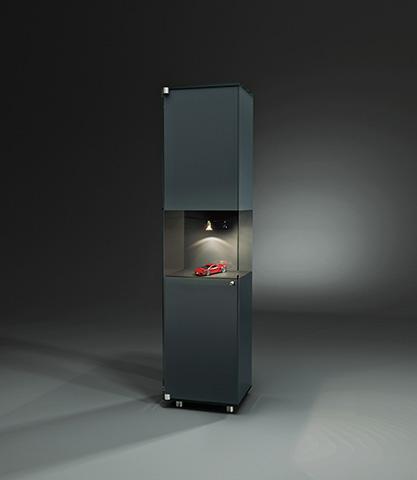 glasvitrine-dreieck-design-solus_cl1_c_ps