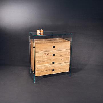 massivholzkommode-dreieck-design-fusion-wood-84-amber_ps