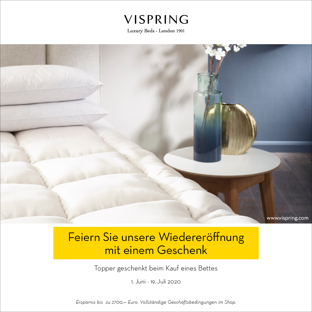 190561_EMEA promotion_Free Topper_GERMAN_1080x1080_Instagram