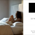 205016_VISPRING_BLACK FRIDAY_Brand banner + social media + web banner_DE_970x250