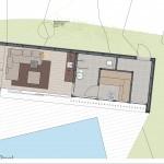 K:_KUNDENMandl GrazGartenhaus 2020Mandl-Gartenhaus VAR. 1 (