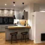 küche 1_hp
