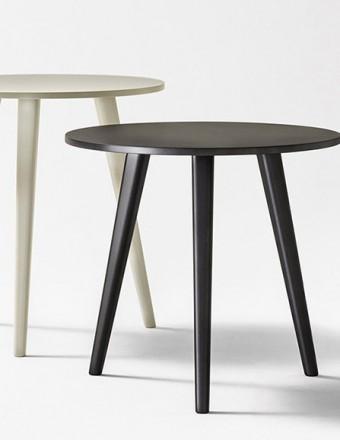 sangiacomo_trio coffee table_freigestellt